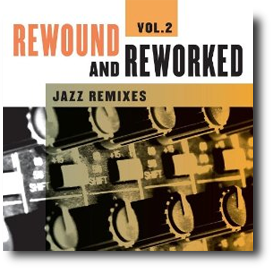 Classic Jazz Remixes